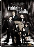 The Addams Family (TV)
