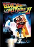 Back to the Future, Part II