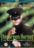 The Green Hornet (TV series)