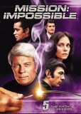 Mission: Impossible (The Original Series)