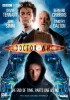 Doctor Who (II)