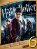 Harry Potter & The Half-Blood Prince