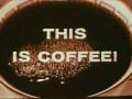 This Is Coffee!