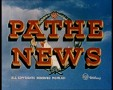 Warner-Pathé News